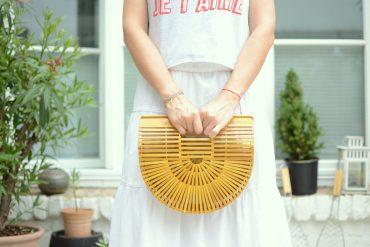 Lieblinge des Monats: Bags, Bags, Baby!